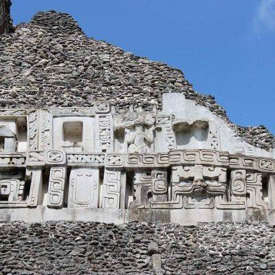 Belize Inland Adventure Tours
