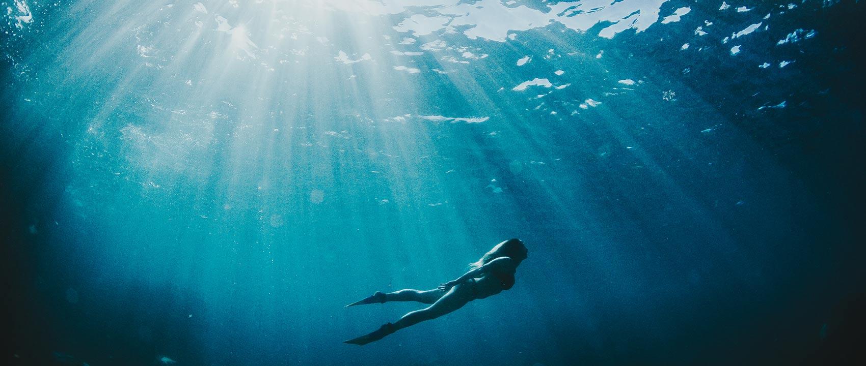 Belize Snorkel Package