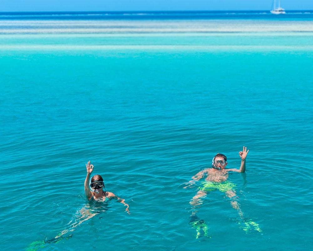 San Pedro Belize Fishing Tours