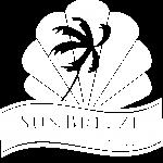 Sunbreeze Suites Logo